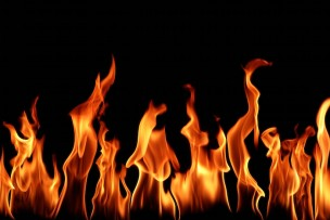 fire-pic-1